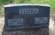 Profile photo:  Elma A. <I>Dexter</I> Flora