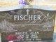 Bruce Alan Fischer