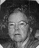 Idelle <I>Shackelford</I> Sasser Jones