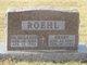 Henry Roehl