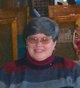 Carol  L. Taylor