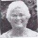 Mary Eileen <I>Jimerson</I> Veach