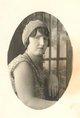 Profile photo:  Alice Fay <I>Duren</I> Andrews