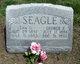 George F. Seagle