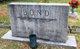 Walter Berry Bond