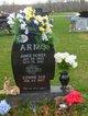 James Homer Arms