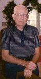 William George Bohlae