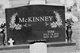 """Gene Thomas """"Tom"""" McKinney"""