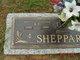 Ashford Cleveland Sheppard