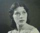 Wilma Maxine <I>Payne</I> Francioni