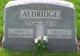 James Everett Aldridge