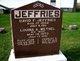 David F. Jefferies