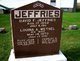 Charles H. Jefferies