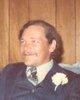 Profile photo:  Paul W Carey, Sr