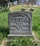 Catherine Anderson <I>Francis</I> Balsley
