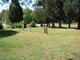 Rand Cemetery