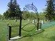Arlington Prairie Cemetery
