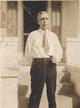 Profile photo:  Robert Agnew, Sr