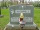 Albert William Rockwell
