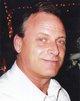 "Profile photo:  Richard Hanson ""Rick"" Brainard"