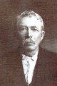 Thomas C. Larason