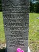 William E. Geil