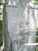 Abraham Geil