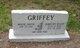 Dorothy Ellen <I>Stock</I> Griffey