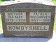 Ida May <I>Harper</I> Howdyshell