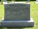 William L. Howdyshell