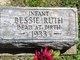 Bessie Ruth Howdyshell