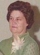 Profile photo:  Mary Marie <I>Brown</I> Crowder