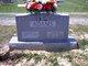"""Harold Wayne """"Noody"""" Adams"""