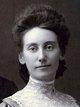 Lillian E. <I>Heidt</I> Thompson