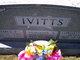 Dorothy R Ivitts