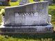 "Willis Vaughn ""Bill"" Massey"
