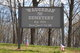 Waucedah Township Cemetery