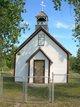 All Saints Victoria Anglican Cemetery