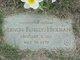 Vernon Forrest Hickman