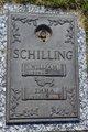 William Schilling