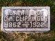 Ida <I>Holland</I> Clippinger