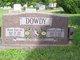 Henry Earl Dowdy, Sr