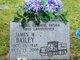 James M. Bailey
