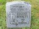 Eugene Grant Bennett
