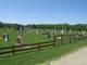 Saratoga Township Cemetery