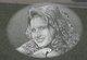 Amanda Ranae <I>Routh</I> Almendarez
