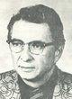 Roy Clifton Deaver