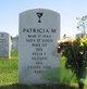 Patricia M <I>Gallegos</I> Olguin