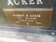 Robert H. Acker