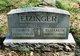Profile photo:  George Eizinger